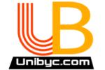 unibyc.com