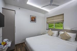 budget hotel in Visakhapatnam