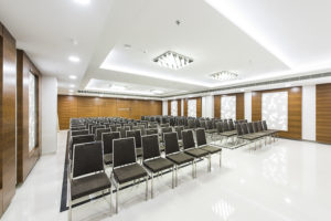 banquet hall in Visakhapatnam